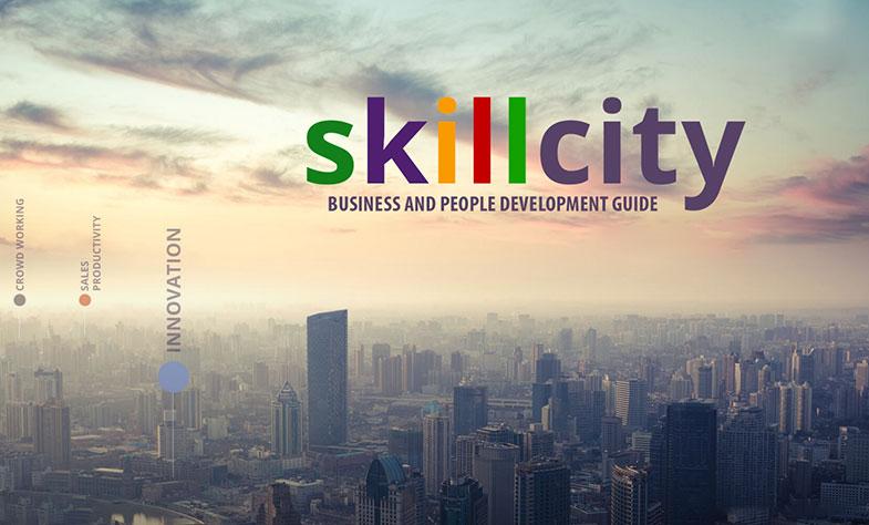 ascendis skillcity image