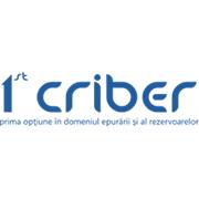 1st CRIBER