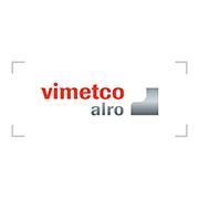 ALRO-Vimetco