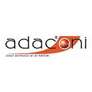 Adaconi