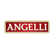 Angelli