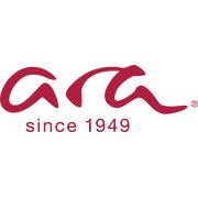 Ara Romania