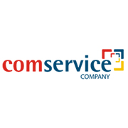 ComService