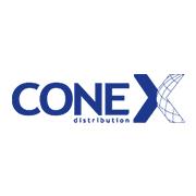 ConexBlueretina