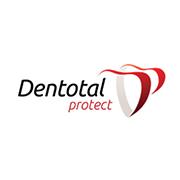 Dentotal