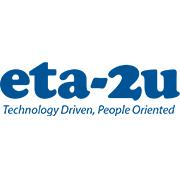 Eta-2u