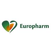 Europharm