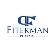 Fiterman