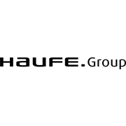 HaufeGroup