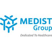 Medist-group