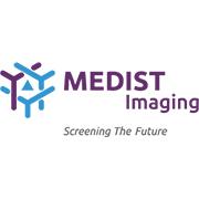 Medist-imaging