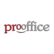 Pro-office