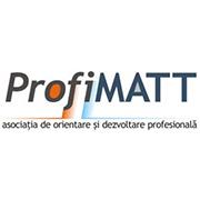 Profimatt