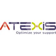 Atexis