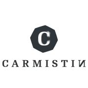 Carmistin