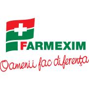 Farmexin