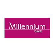 Millenium